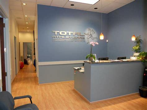 front desk front desk images search