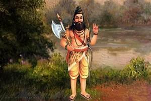 Bhagwan Parshuram Ji | www.pixshark.com - Images Galleries ...