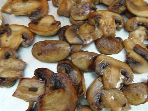 freezing mushrooms how to freeze mushrooms
