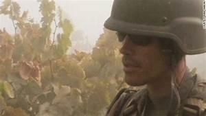 Beheading of James Foley recalls past horrors - CNN.com
