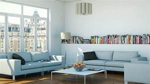 Bilder Für Das Wohnzimmer : bilder f r das wohnzimmer ~ Michelbontemps.com Haus und Dekorationen