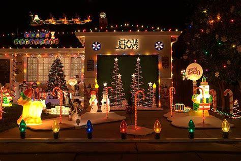 outdoor christmas decoration ideas art decoration design