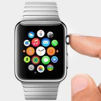 Apple employees get discount on Apple Watch; 1000 apps for ...