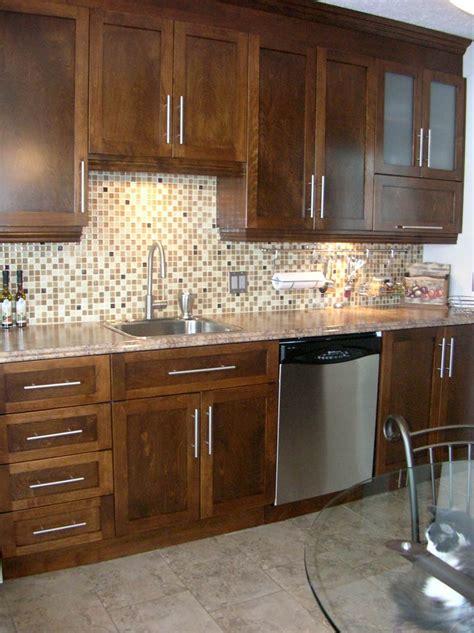 home cuisine armoire designe armoire cuisine home depot dernier