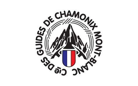 bureau des guides chamonix destinations clients ingénie