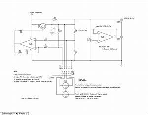 Bmw X3 E83 Trailer Wiring Diagram