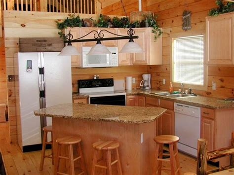 kitchen island with seating for small kitchen 51 awesome small kitchen with island designs page 5 of