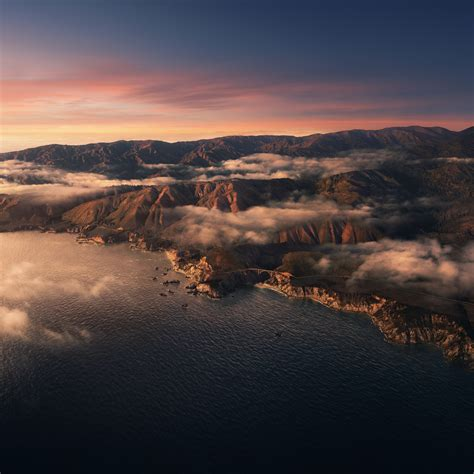 Ringtones and wallpapers on zedge and personalize your phone to suit you. MacOS Big Sur Wallpapers - Wallpaper Cave