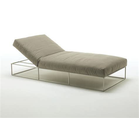 club bed ile club daybed chaise longues living divani