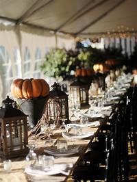 trending patio table decor ideas How to Throw a Halloween Party | HGTV