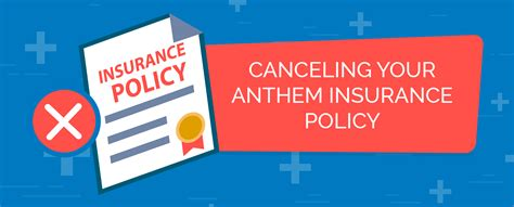 I didn't want to call any numbers where you can be on hold for hours as you are transferred to different departments. Anthem Insurance Review 2017 - Quote.com®