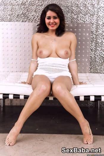 rashi khanna nude posing her boobs and fucked fake page 6 sex baba