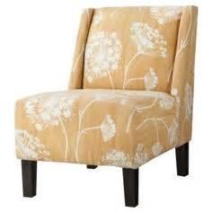 vaughn tufted slipper chair oyster slipper chairs