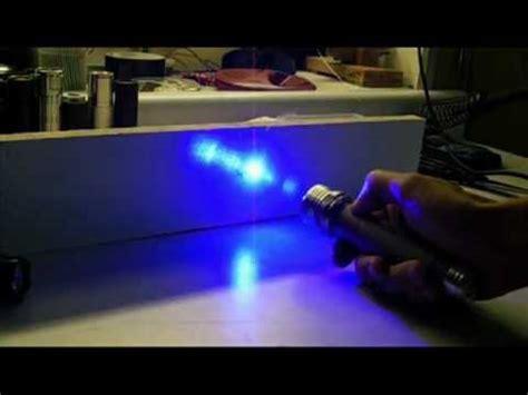 high power  mw blue nm laser diode burner torch