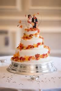 silver wedding cake stand wedding cake styles archives wedding cakes