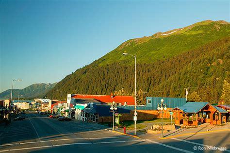 Downtown Seward Alaska.jpg