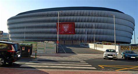 San Memes - file san mames bilbo euskal herria 3 jpg wikimedia commons