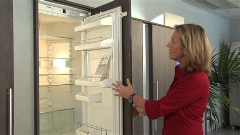 meuble cuisine frigo meuble de cuisine pour frigo encastrable 3 idées de