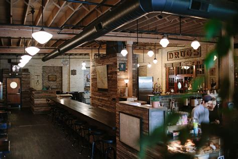 Coffee shop uptown minneapolis can offer you many choices to save money thanks to 13 active results. Northeast - Spyhouse Coffee Roasters   Coffee shop, Coffee roasters