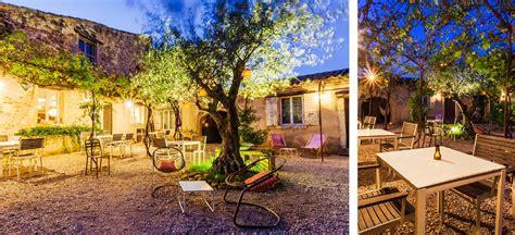 chambre d hotes romantique location chambre d 39 hotes en provence dans un endroit calme
