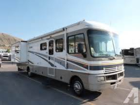 table and chair rentals utah 2004 fleetwood rv bounder 35e class a motorhome 2004