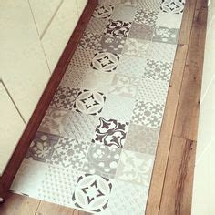tapis de cuisine cupcake 1000 ideas about tapis cuisine on rugs kitchen rug and plaid