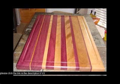 wood projects  sell woodwork projects plans