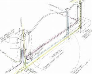 Diagrams  U0026 Plans