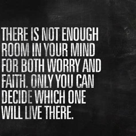 Powerful Quotes About 13 Powerful Quotes About God