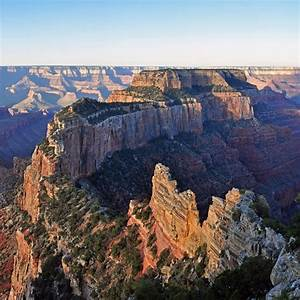 Grand Canyon Deluxe South Rim Air  U0026 Helicopter Tour From Vegas