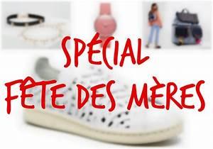 Fete Des Mere Cadeau : 10 id es cadeaux pour la f te des m res 2017 id es cadeaux ~ Melissatoandfro.com Idées de Décoration