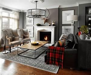 Some, Amazing, Home, Decor, Ideas, To, Make, Your, Living, Room, A