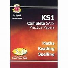 Primary Tools  Past Ks1, Ks2, And Optional Sats Tests  Sarah  Pinterest  Sats And Tools