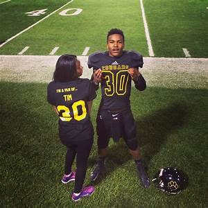 Football relationship goals! | Relationship goals ...