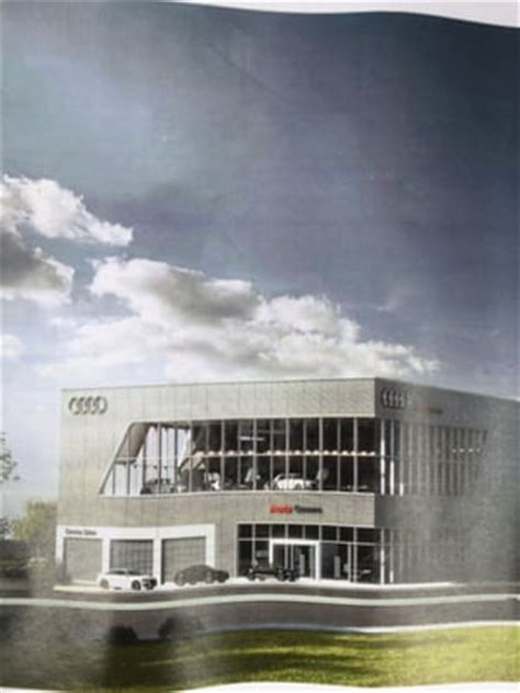 audi of queens closed auto loan providers 30 35 college point blvd college point
