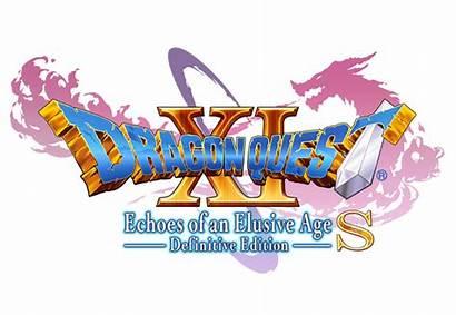 Quest Dragon Xi Elusive Age Echoes Definitive