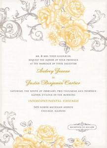 Wedding invitation templates word wedding invitation for Wedding invitation designs for microsoft word
