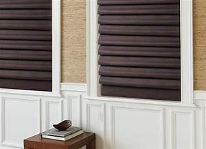 designer roman shades and blinds the shade store With best price roman shades