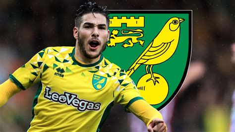 Emiliano emi buendia norwich city arsenal argentina highlights goals goal skills skills assists best top most vs 2020 2020/21. Emi Buendia could be the next big thing with Norwich but he was shaped by relegation in Spain ...