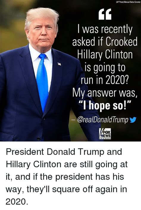 Crooked Hillary Memes - 25 best memes about hillary clinton hillary clinton memes