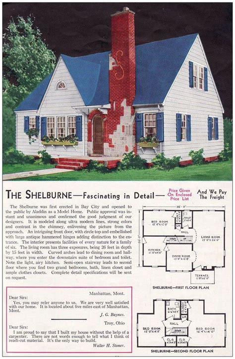 home plans ranch house design craftsman bungalow floor uk house plans vintage house