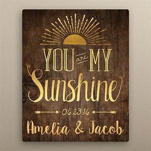 vintage you are my sunshine metal wall art amthuchanoiorg With best brand of paint for kitchen cabinets with diy minnie mouse wall art