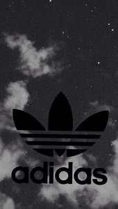 adidas background | Tumblr | Best Games Wallpapers ...