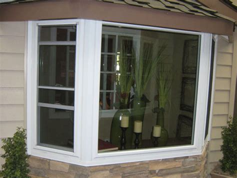 Replacement Windows Sacramento  Energy Efficient Windows. Dentist In Riverdale Ga On Line Business Card. Social Networking Platform Nea Personal Loan. Answering Services For Small Business. We Buy Ugly Houses Com Magpul Dynamics Videos. Adoption Agencies Dallas Tx Cheap Biz Cards. State Farm New Commercial Monopole Cell Tower. Toyota Of Philadelphia Kronos Backup Software. San Diego Employment Law Attorney