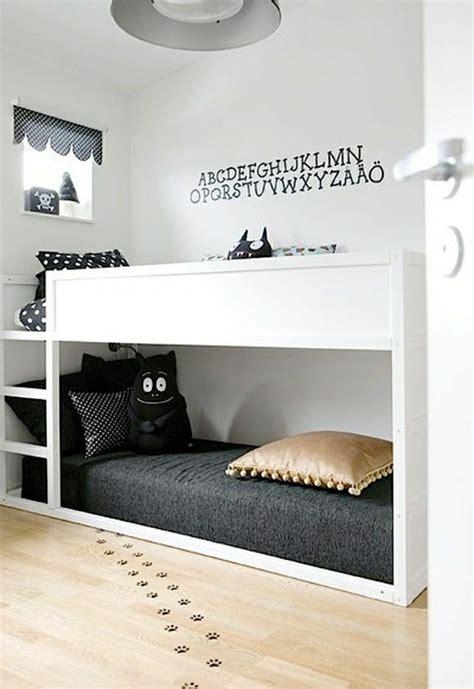 chambre pan décorer un pan de mur avec nos idées en 42 photos