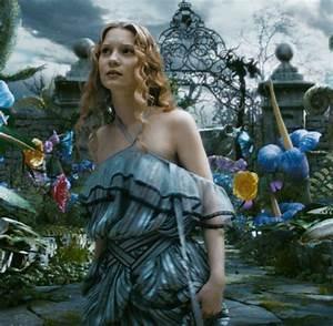Alice Im Wunderland Bilder Fotos WELT