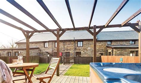 Cottage Tintagel by Bossiney Bay Cottages Tintagel Cornwall Self Catering