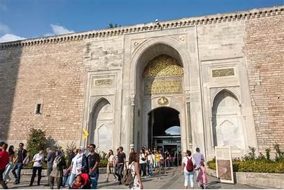 Istanbul Weekend Wearetravellers Je Het Zo