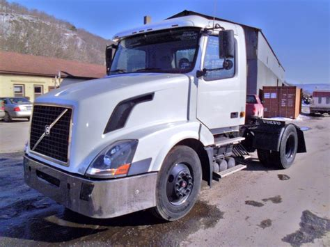 volvo tractor for sale 100 volvo tractor trailer for sale trucking the