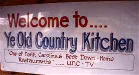 ye country kitchen snow c ye country kitchen 1683